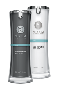 NeriumAD Night & Day Combo Pack