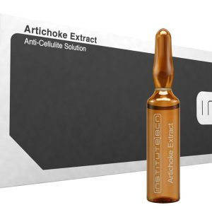 artichoke-extract mesotherapy