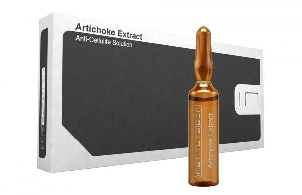 artichoke-extract mesotherapy