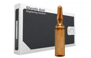 glycolic-acid mesotherapy