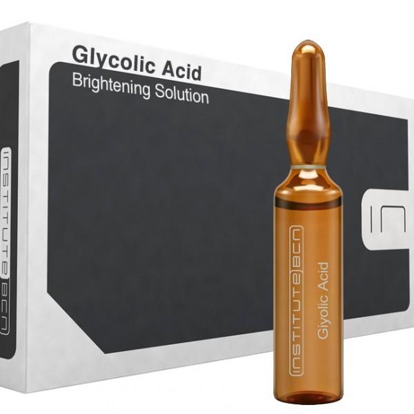 glycolic-acid mesotherapy