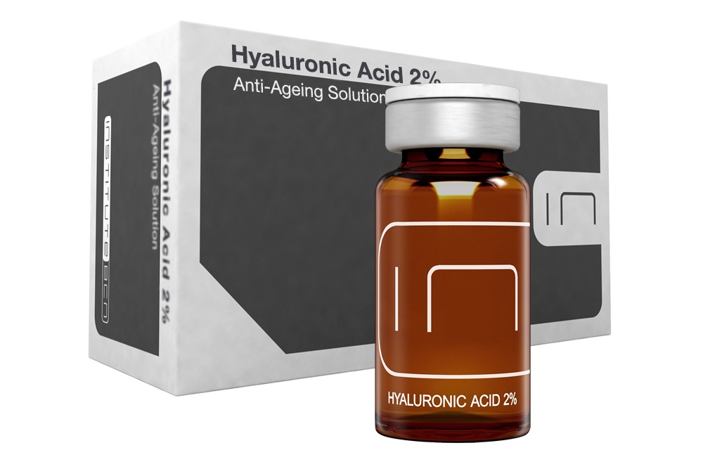 hyaluronic-acid-2 mesotherapy