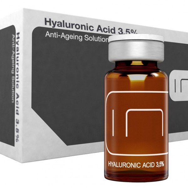 hyaluronic-acid-3.5 mesotherapy