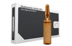 hyaluronic-acid mesotherapy