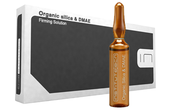 organic-silica-and-dmae mesotherapy