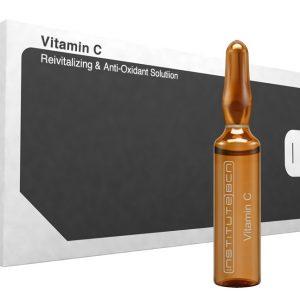 vitamin-c mesotherapy