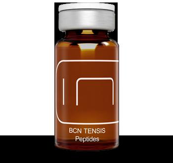bcn-tensis-firming-peptides