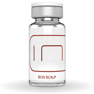 bcn-scalp-hair-loss-cocktail