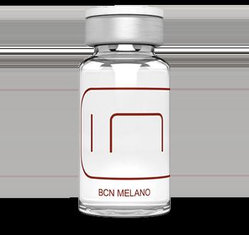 bcn melano Enlightening Cocktail Hyperpigmentation Mesotherapy